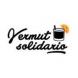Vermut Solidario