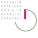FCPC, Fundació Catalana per a la Paràlisi Cerebral