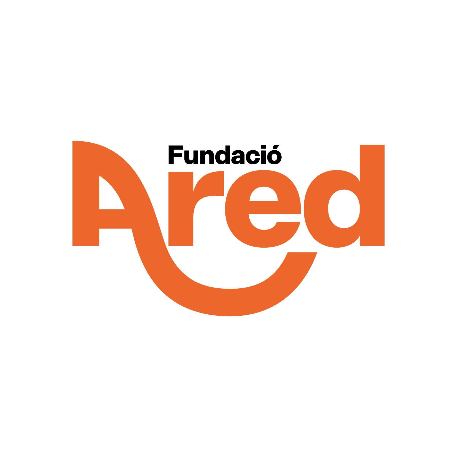 Ared, Fundación