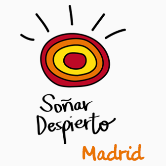 SOÑAR DESPIERTO (MADRID)